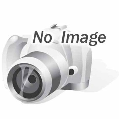 CHÍNH SÁCH CỦA CÔNG TY PCCC 2-9 VỀ AN TOÀN LAO ĐỘNG, VỆ SINH CÔNG NGHIỆP VÀ MÔI TRƯỜNG
